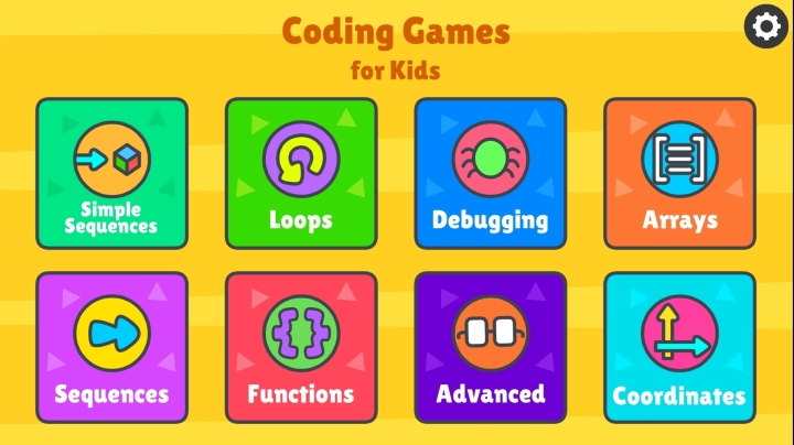 Screenshot_20181005-001434_Coding For Kids - Learn To Code With Play.jpg