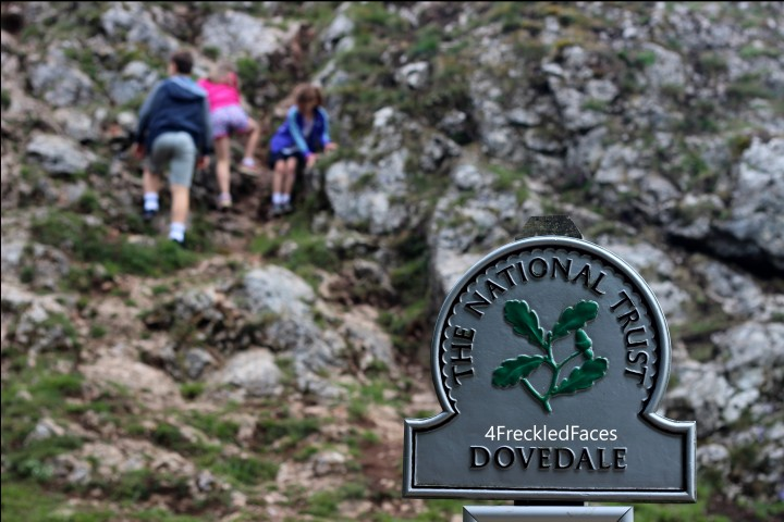 Is Dovedale Worth Visiting?